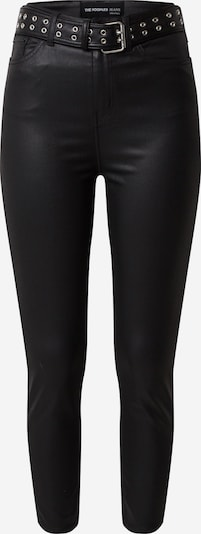 The Kooples Hose 'PANTALON' in schwarz, Produktansicht
