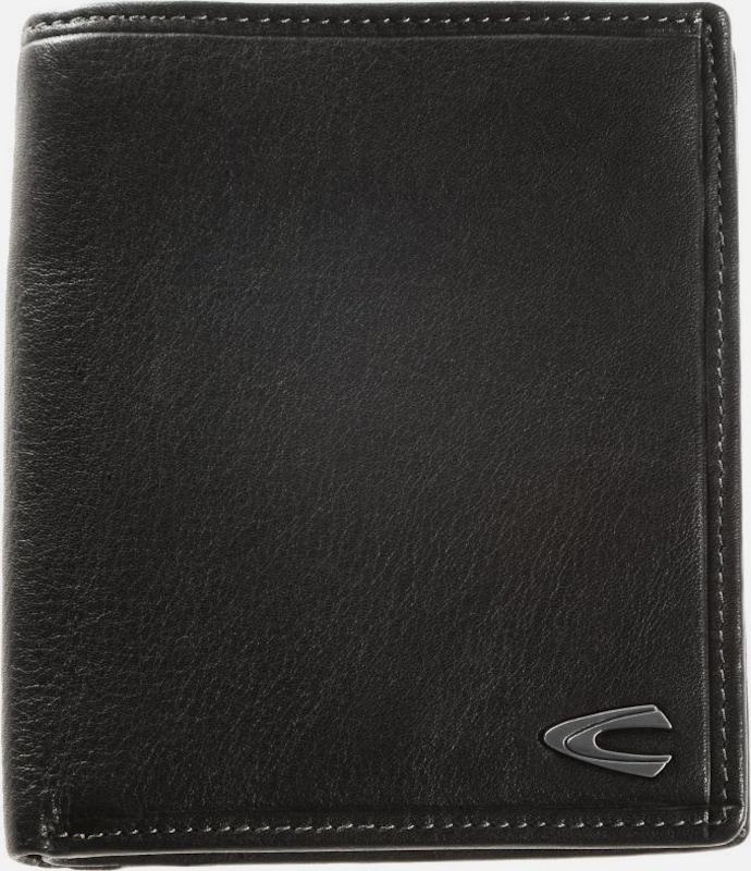 Camel Active Vegas Wallet Leather 10.7 Cm