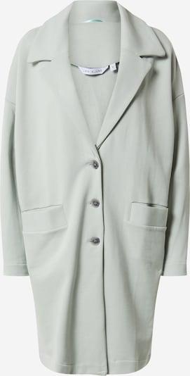 Rudeninis-žieminis paltas 'Bradford' iš JAN 'N JUNE , spalva - mėtų spalva, Prekių apžvalga