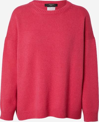 Weekend Max Mara Pullover 'ZORAIDE' in pink, Produktansicht