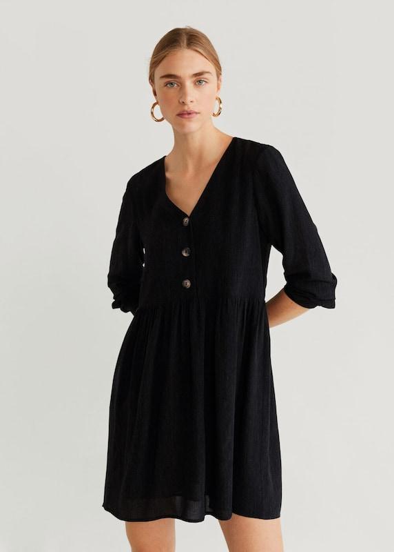 Kleider online kaufen | 0€ Versand | ABOUT YOU