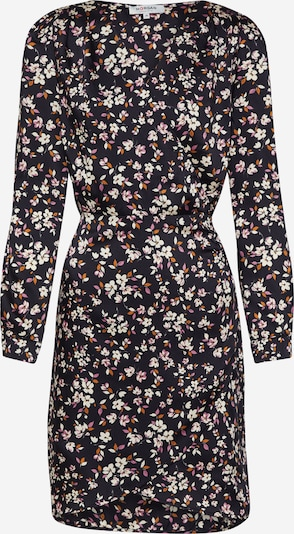 Morgan Kleid in mischfarben, Produktansicht
