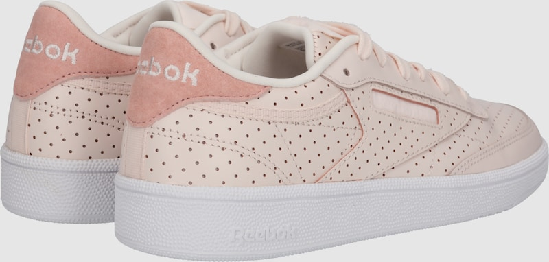 Reebok classic Sneakers CLUB 85 Hohe Qualität