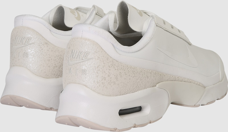 Nike Sportswear Sneaker Max Jewell