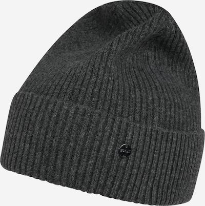 ESPRIT Gorra en gris, Vista del producto