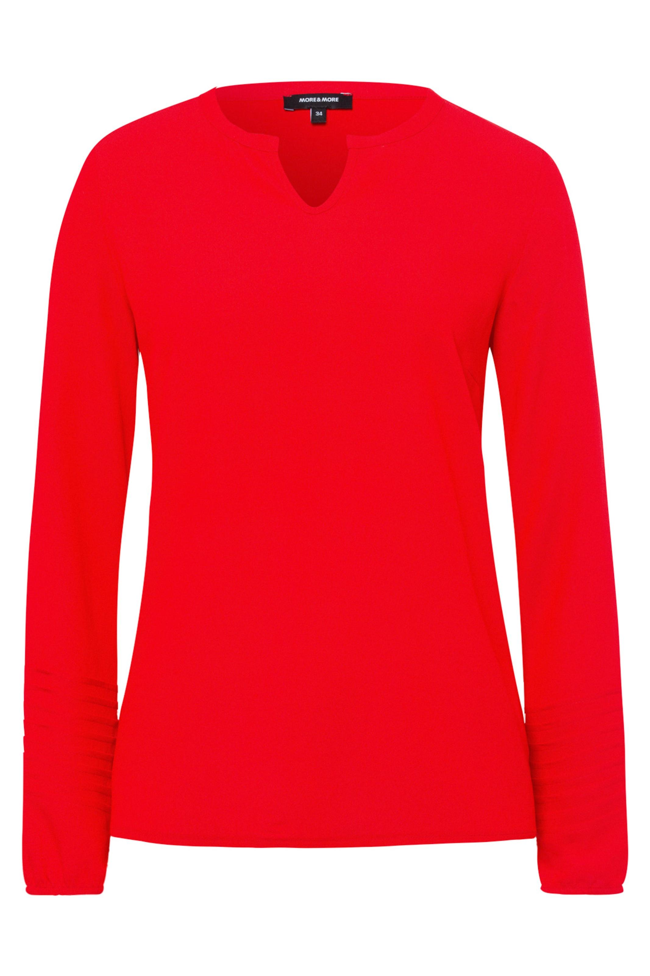 Rot Shirt Shirt In Moreamp; Rot Shirt Moreamp; In In Moreamp; In Rot Moreamp; Shirt 0kwONnP8X