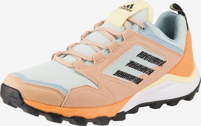 ADIDAS PERFORMANCE Laufschuh in mischfarben, Produktansicht