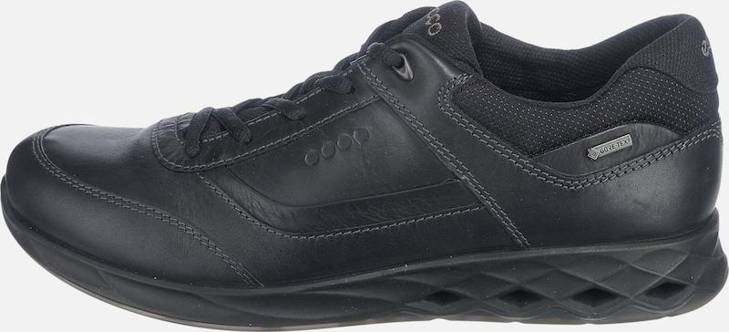ECCO Wayfly Freizeit Schuhe