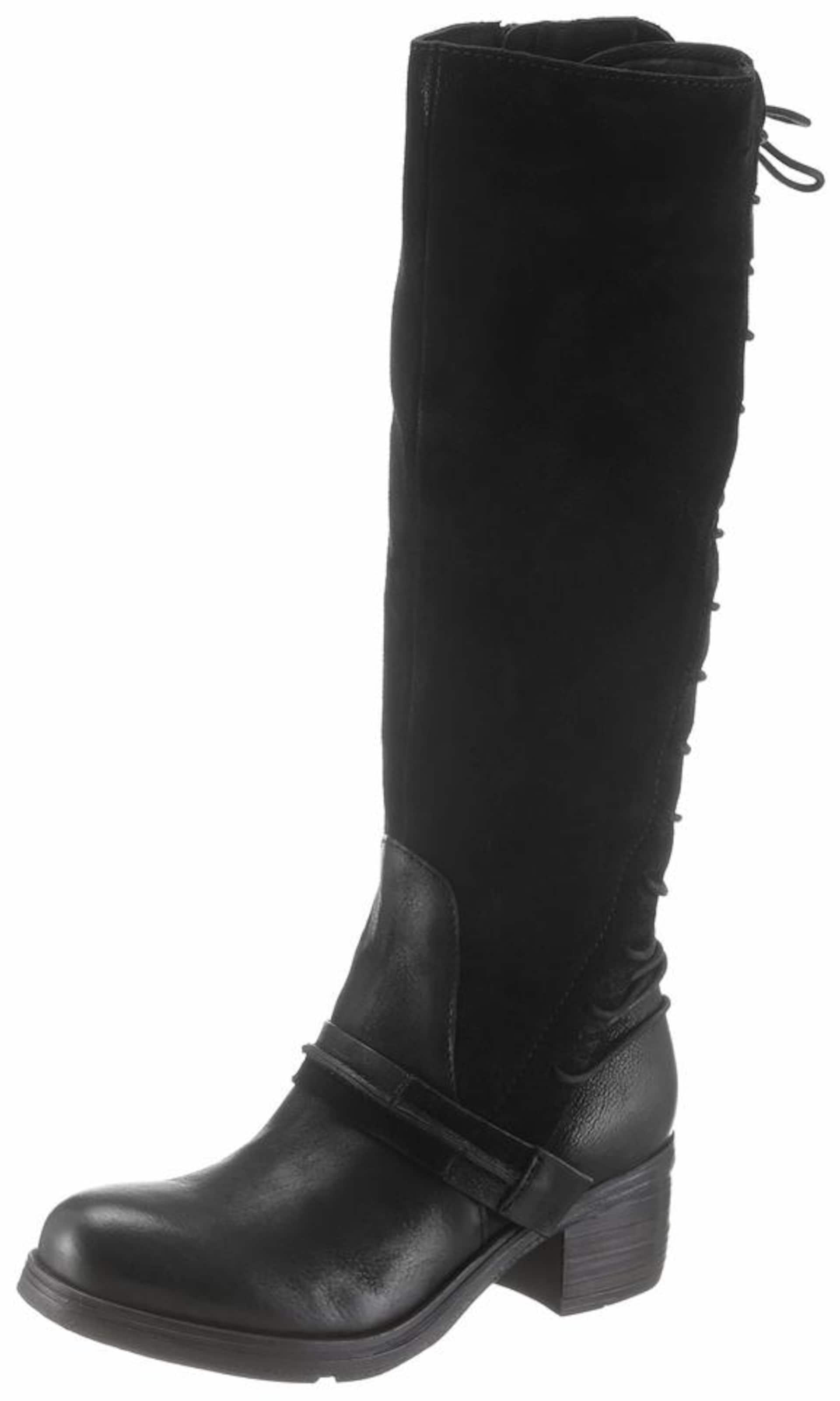 MJUS Stiefel Verschleißfeste billige Schuhe Hohe Qualität