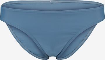 Bas de bikini sport 'RITA' O'NEILL en bleu