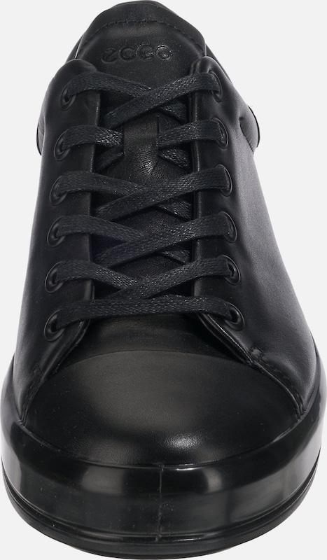 Klassischer Stil #4526 ECCO | Sneakers 'Soft 9' Sneakers | f6429d
