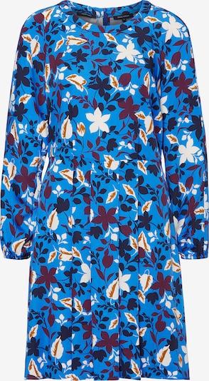Marc O'Polo Sukienka w kolorze niebieski / mieszane kolorym, Podgląd produktu
