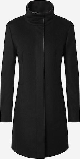 HUGO Mantel 'Malura' in schwarz, Produktansicht