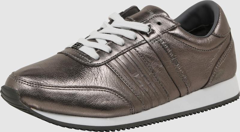 TOMMY HILFIGER Sneaker 'Phoenix'