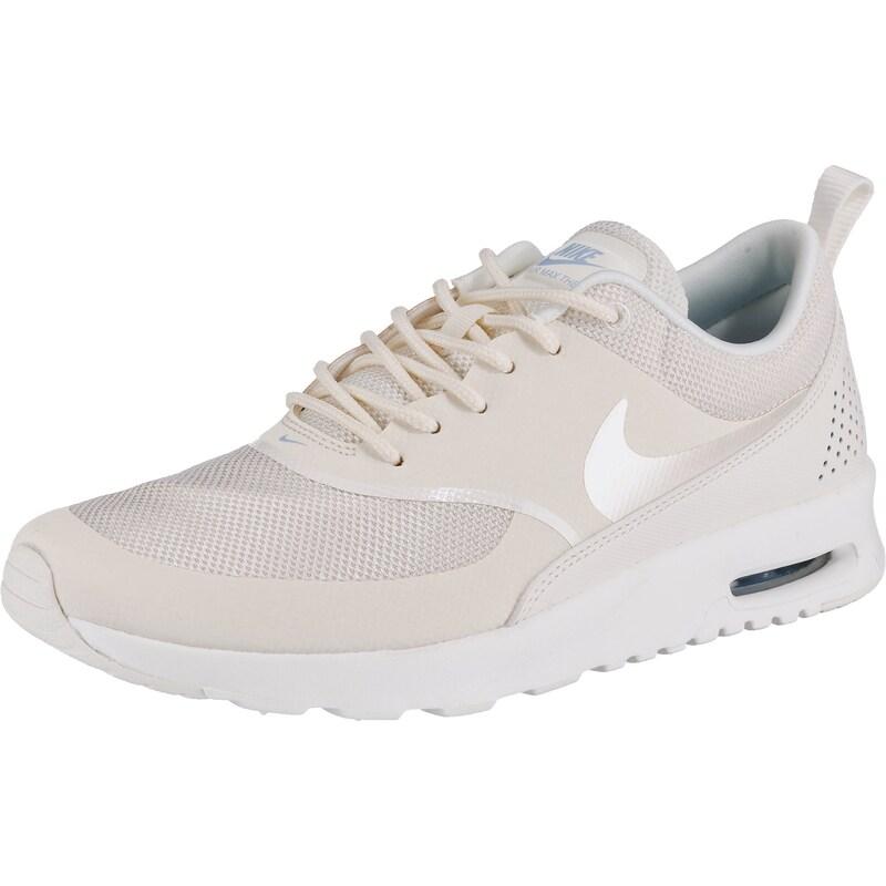 Nike Weiß In Sneaker Sportswear Creme Thea' 'air Max 2eDYWIEH9
