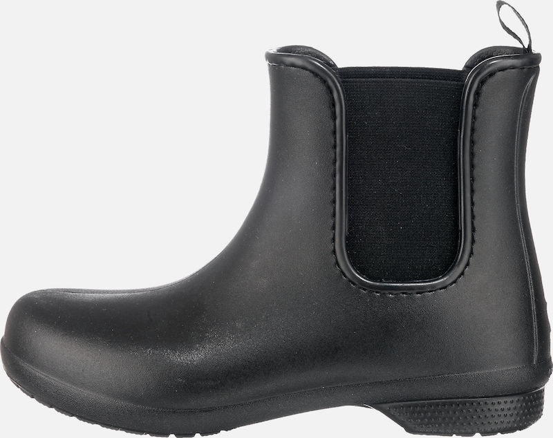Crocs Gummistiefel