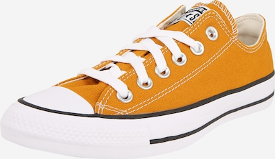 CONVERSE Sneakers laag 'Chuck Taylor All Star Ox' in de kleur, Productweergave