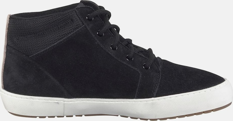 LACOSTE Sneaker 'Ampthill Chukka 417 1'