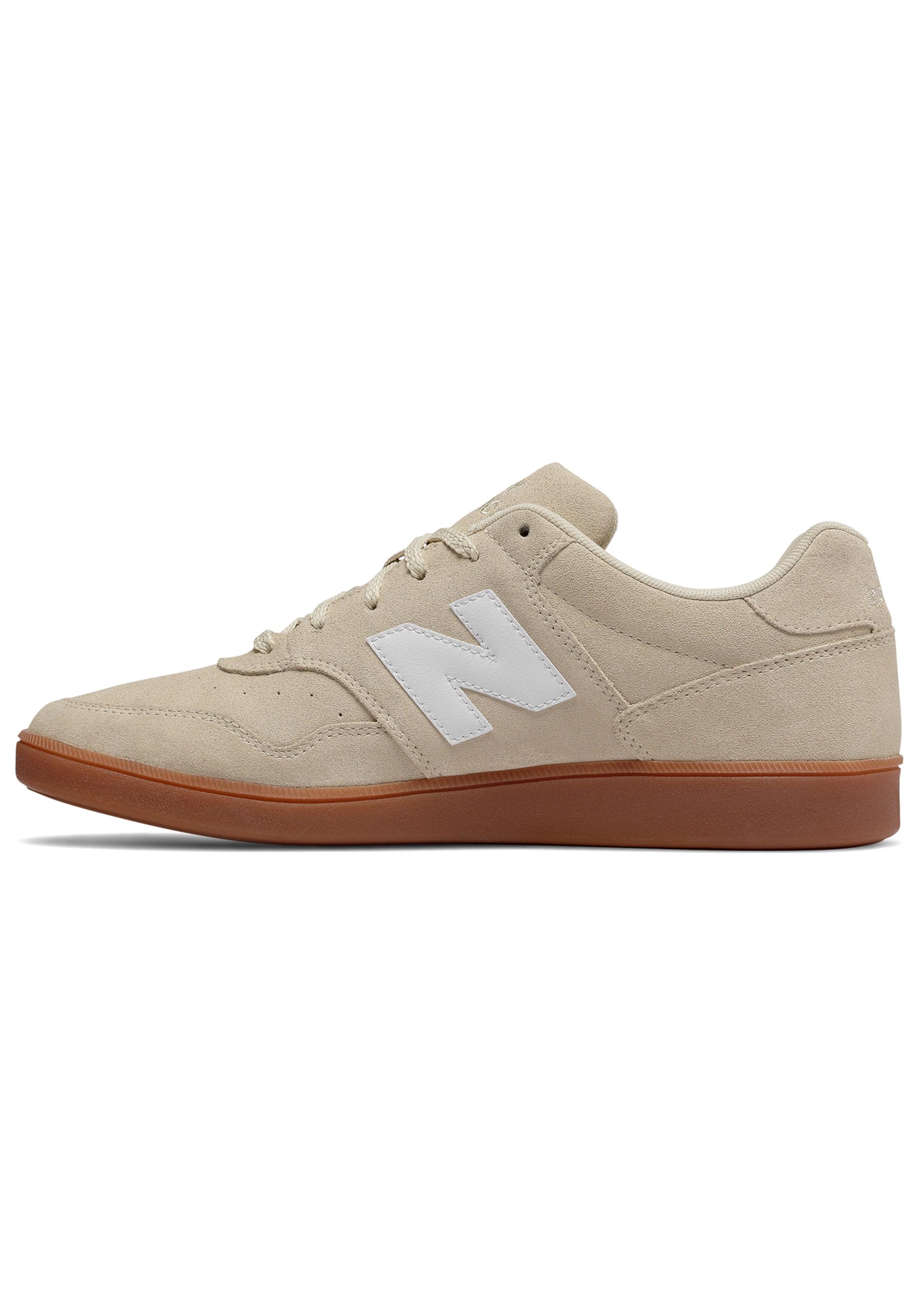 new balance Sneaker  CT288 D