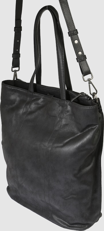 Marc Opolo Shopper Seven