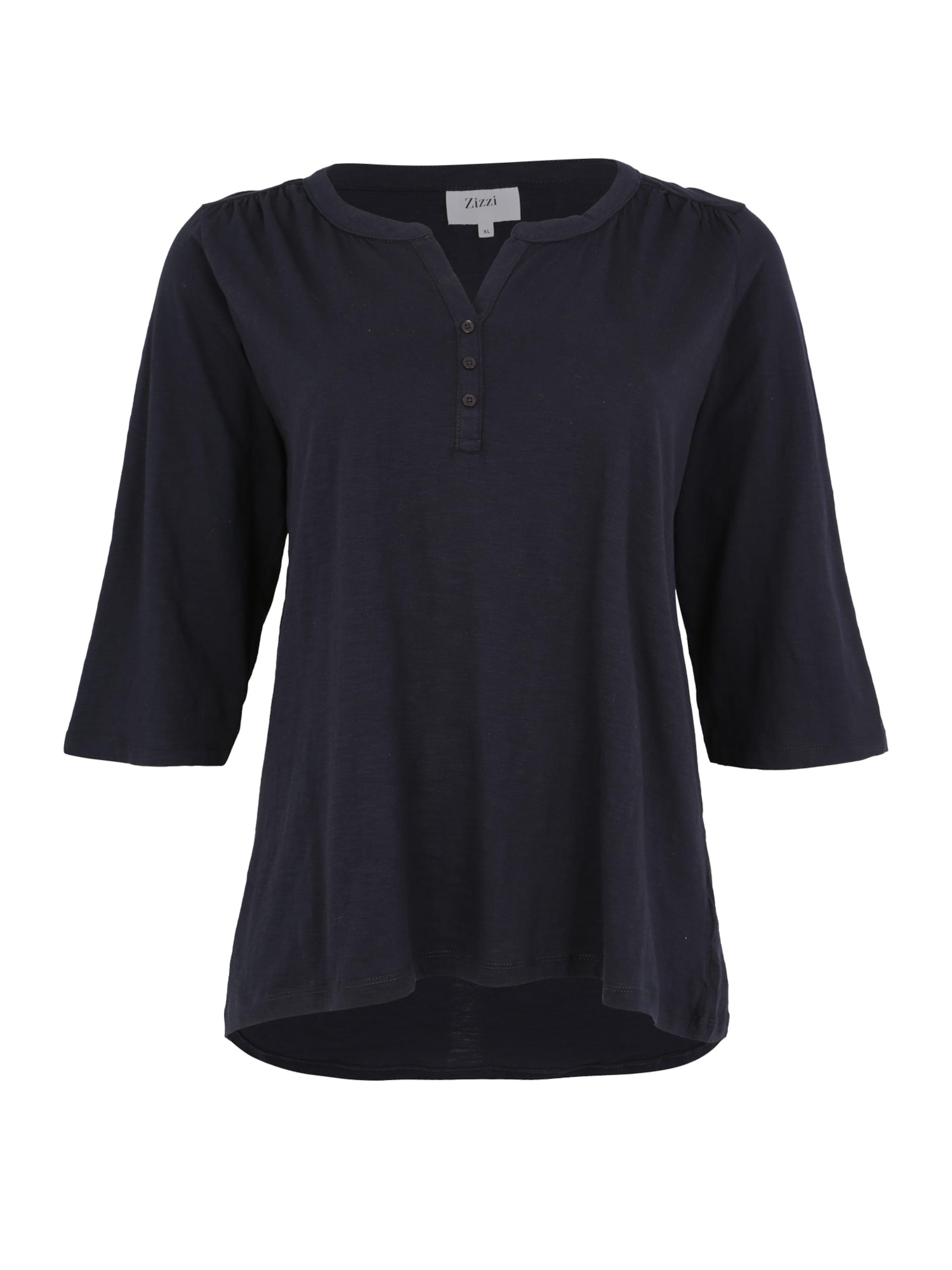 In Shirt Zizzi In Dunkelblau In Zizzi Zizzi Shirt Zizzi Dunkelblau Shirt Dunkelblau 0wNnP8kXO