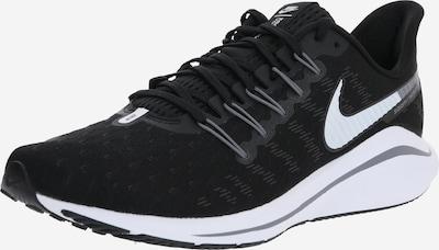 NIKE Buty sportowe 'Air Zoom Vomero 14' w kolorze czarny / białym, Podgląd produktu