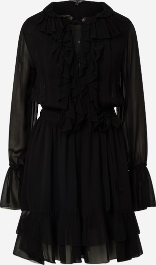 Farina Opoku Dress 'DARIJA' in black, Item view