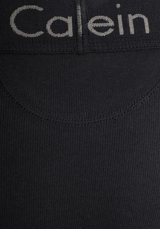 Underwear 'body' Calvin Klein Boxers Noir En D9eIWE2bHY
