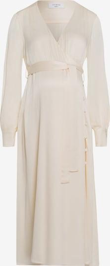 IVY & OAK Šaty - perlově bílá, Produkt