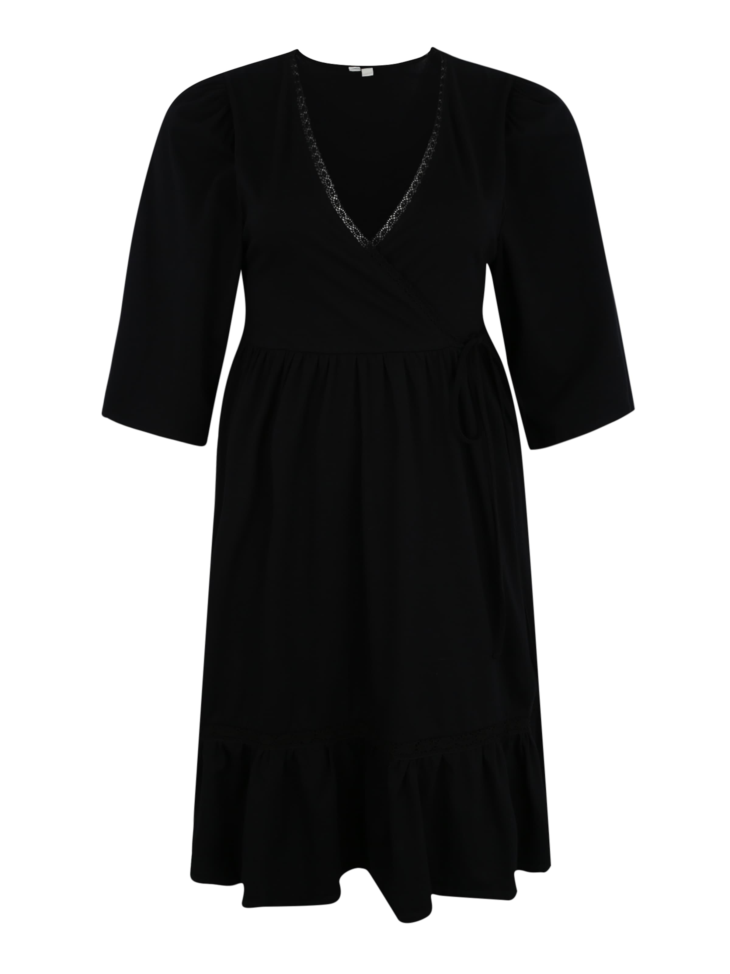 Robe Plus Noir Lost Ink En L54AjR3q