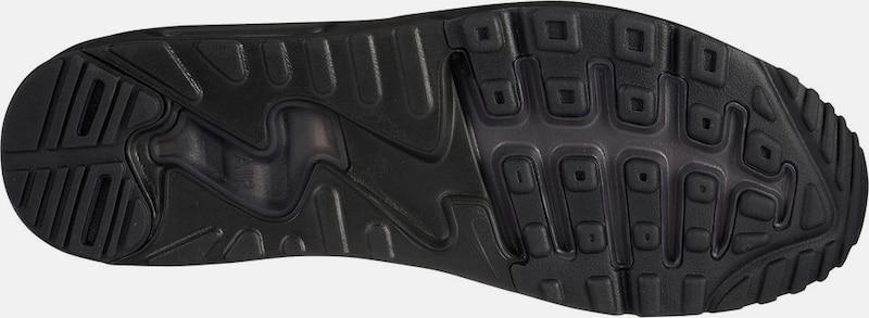 Nike 'Air Sportswear 'Air Nike Max 90 Ultra 2' 19e232