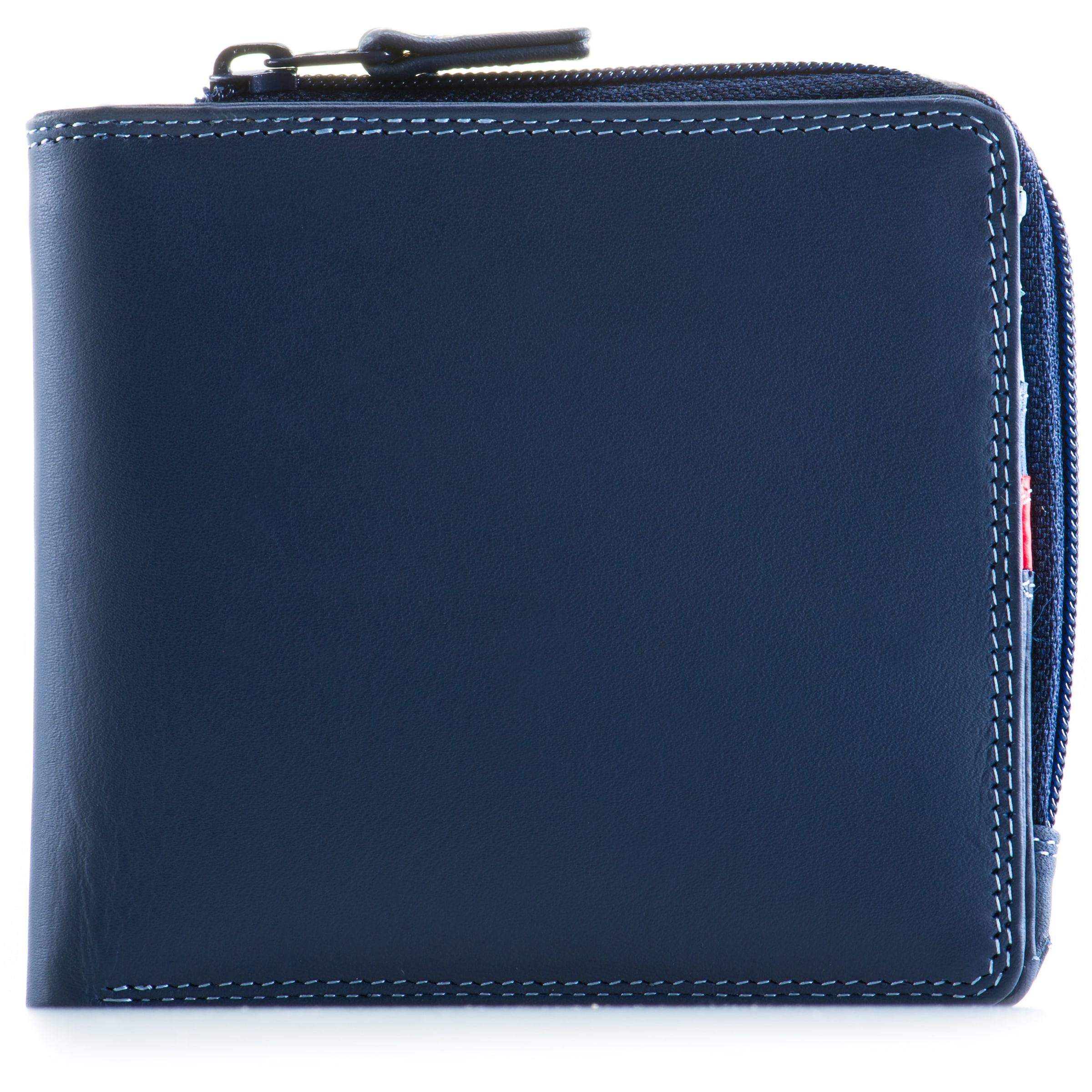Geldbörse Wallet' 'standard Mywalit Nachtblau In fyb6Yg7