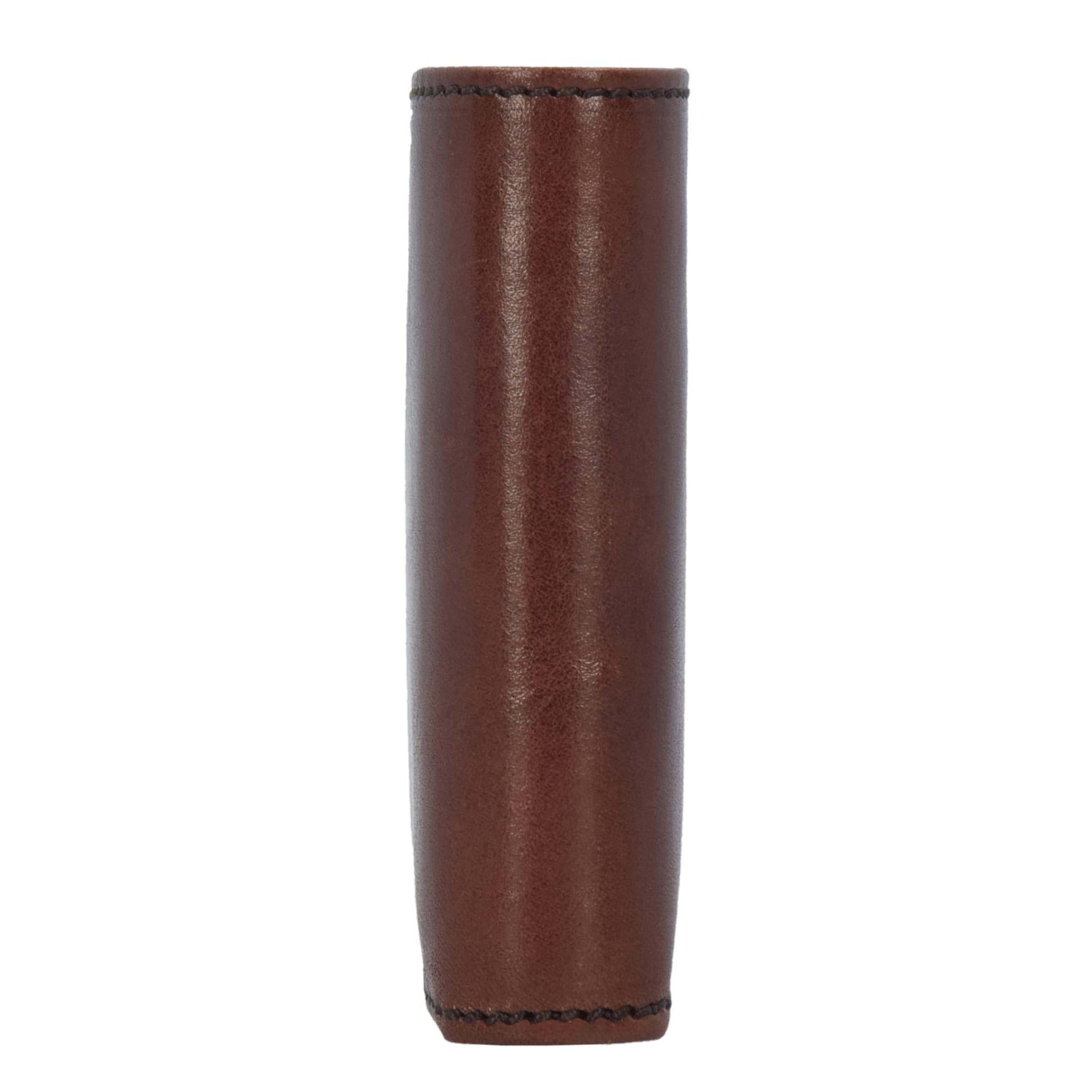 Verkauf Rabatte Rabatt Billigsten The Bridge Story Uomo Geldbörse Leder 11 cm Spielraum Sehr Billig KBYQ1mbw