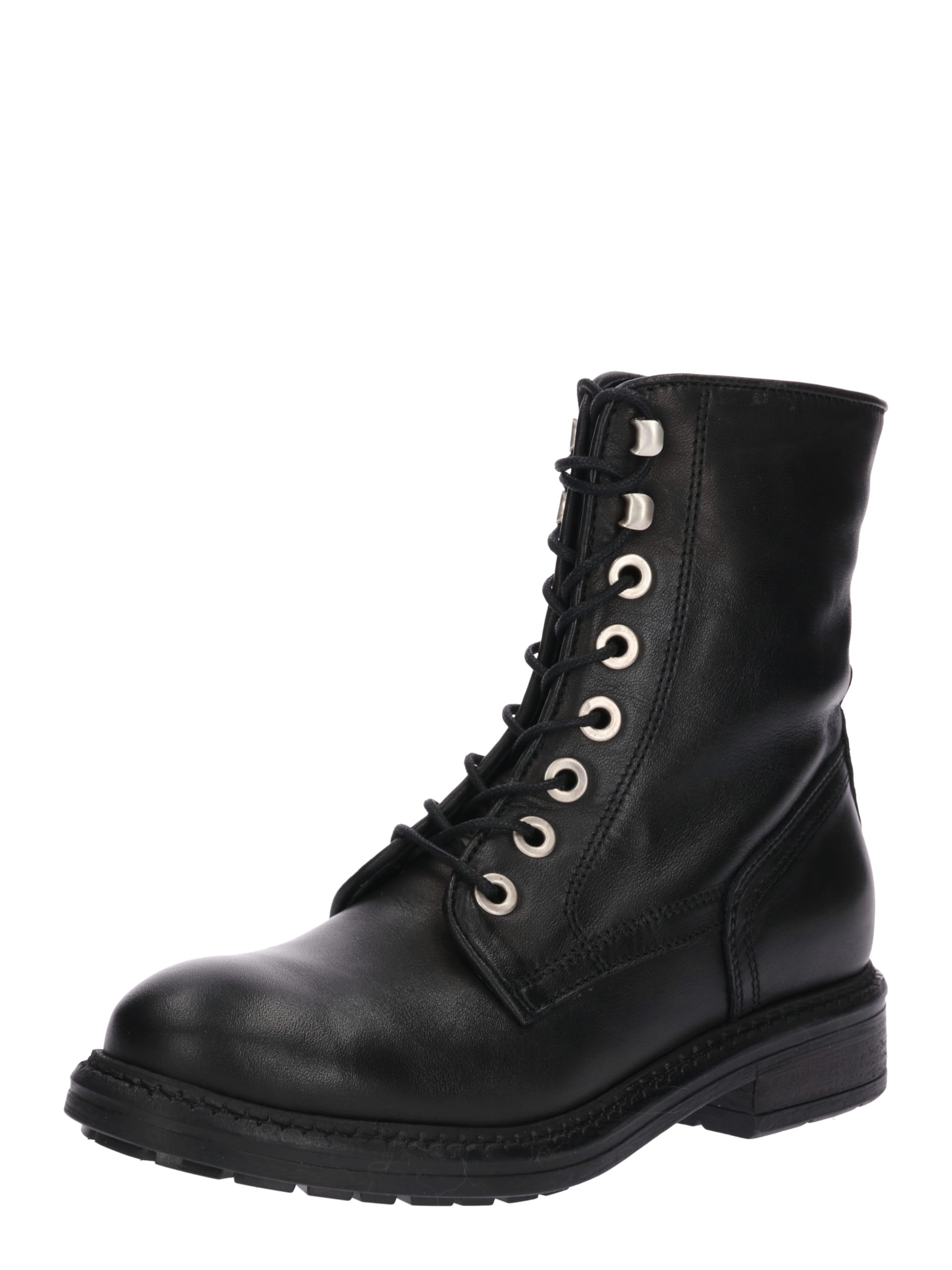 Zign Boots  IB 506W