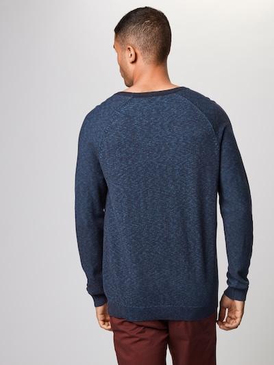 ESPRIT Džemperis pieejami kamuflāžas: Aizmugures skats