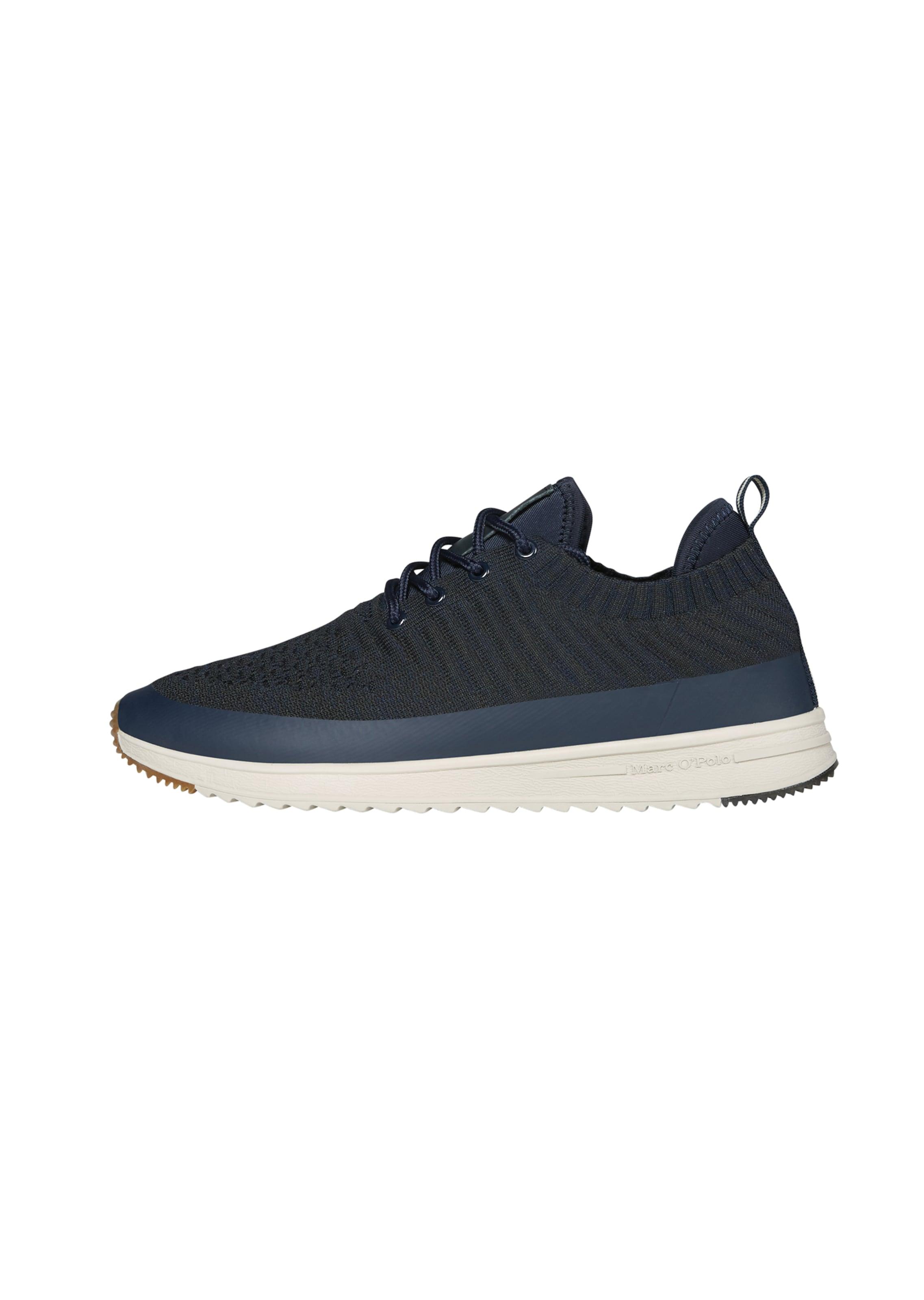 Haltbare Mode billige Schuhe Marc O'Polo | Sneaker Schuhe Schuhe Schuhe Gut getragene Schuhe ffd7d1