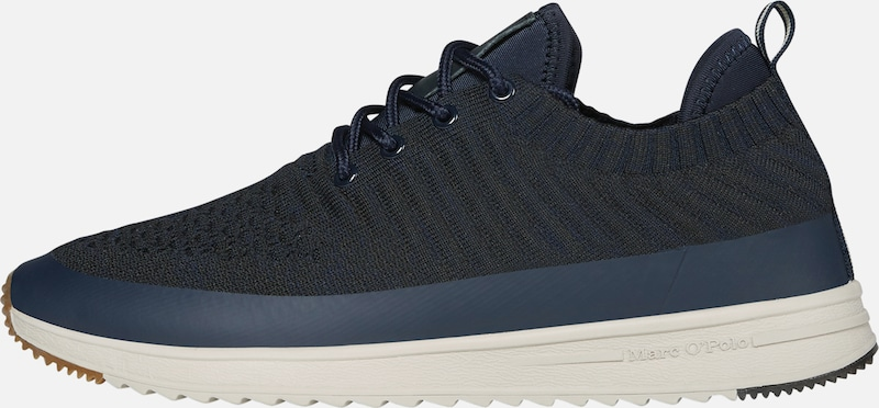 Haltbare Mode billige Schuhe Marc O'Polo | Sneaker Schuhe Schuhe Schuhe Gut getragene Schuhe fe9f89