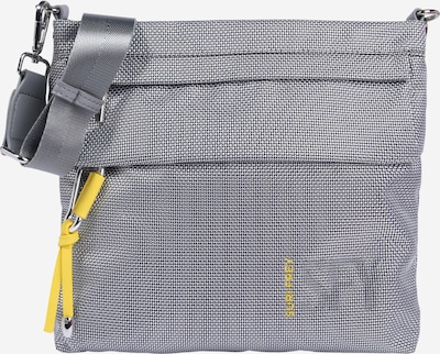 Suri Frey Shoulder Bag 'Sports Marry' in Light grey, Item view