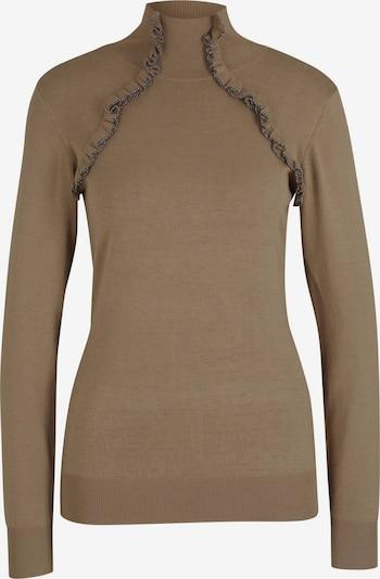 Pullover heine di colore camello, Visualizzazione prodotti