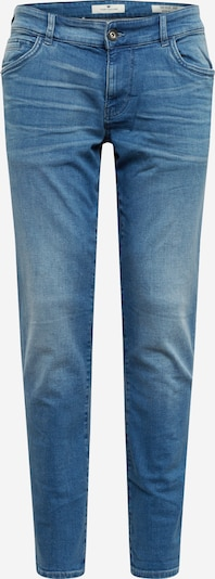TOM TAILOR Jeans 'Josh' in blue denim, Produktansicht