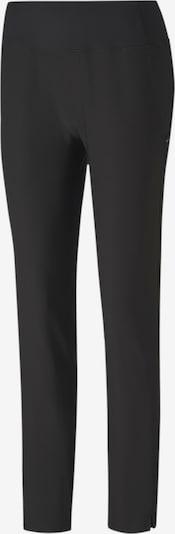 PUMA Hose  ˋPWRSHAPE ´ in schwarz, Produktansicht