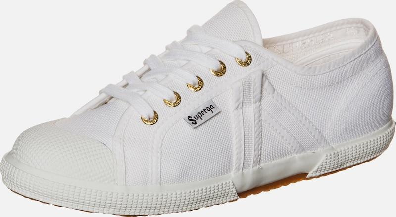 SUPERGA 2750 Aerex Century Günstige und langlebige Schuhe