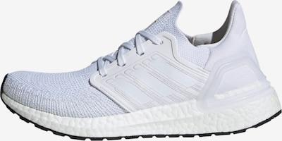 ADIDAS PERFORMANCE Laufschuhe in weiß, Produktansicht