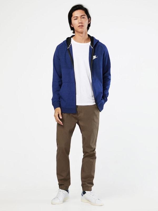Nike Sportswear Strickpullover