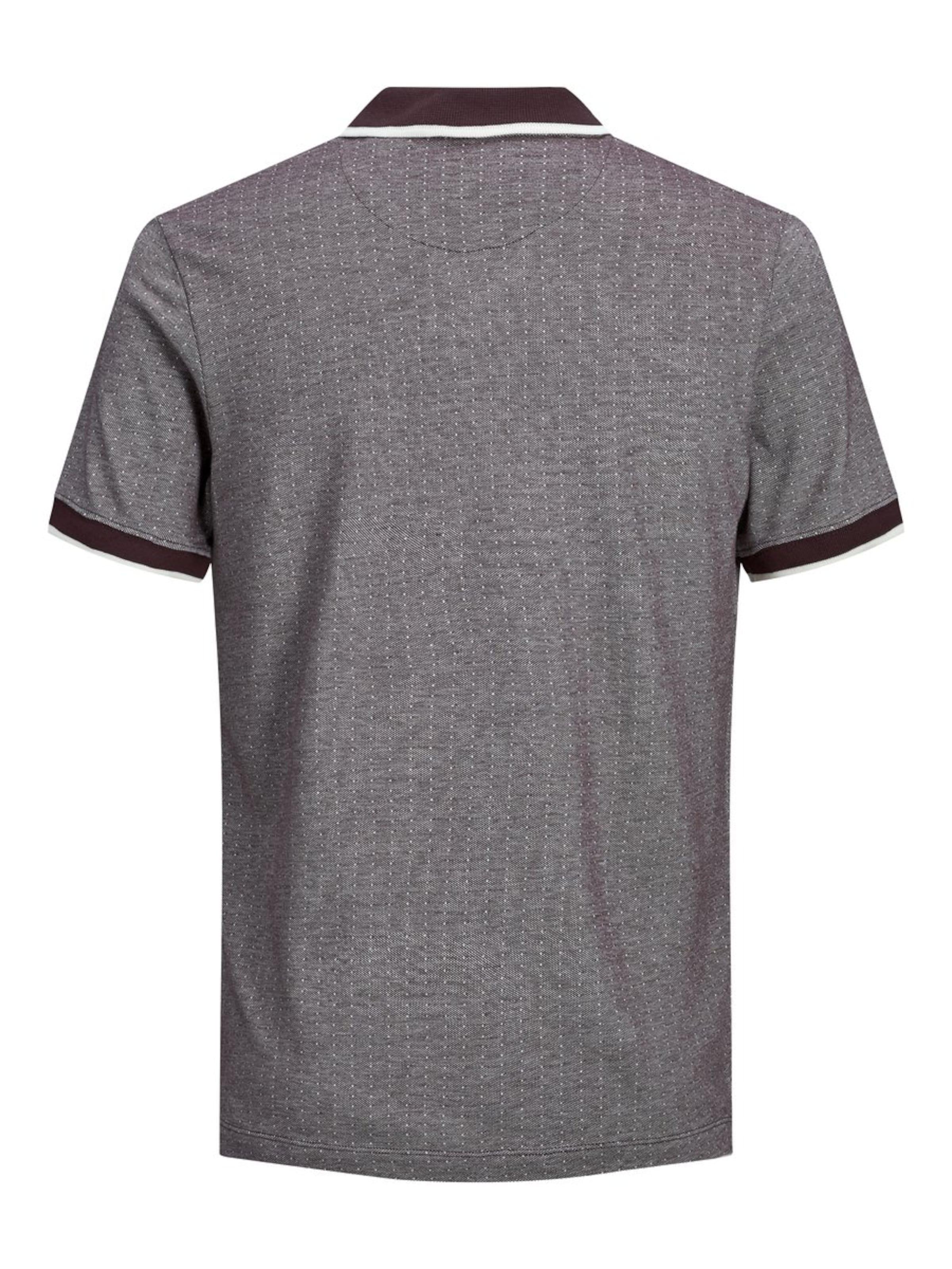 T shirt Foncé Jackamp; En Gris Jones PuOkZXTi