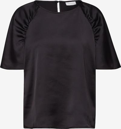 VILA Bluzka 'VIALICE' w kolorze czarnym, Podgląd produktu