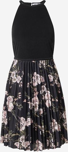 ABOUT YOU Ljetna haljina 'Nicky Dress' u crna, Pregled proizvoda