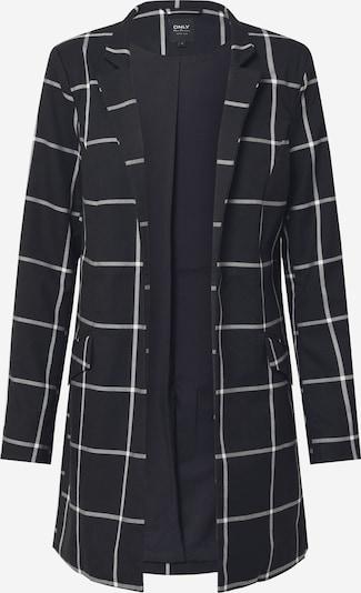 ONLY Mantel 'ONLSOHO-ELLEN' in schwarz, Produktansicht