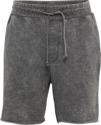 Urban Classics Shorts 'Vinage Terry'