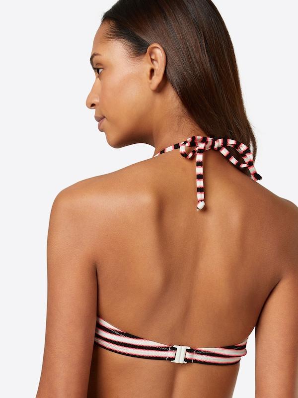 Skiny Bikini Top 'Amazonas'